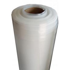 Пленка для теплиц 6 мет. 200 мкм