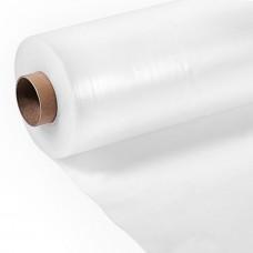 Пленка полиэтиленовая TDStels  150 мкм 1 сорт