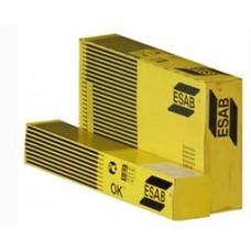 Электроды ESAB OK 46.00 3 х350мм (5,3кг) 4600303WD0