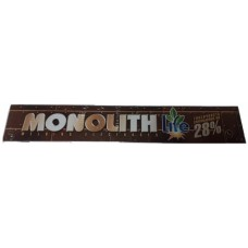 Электроды сварочные Монолит 1кг ф-2 мм