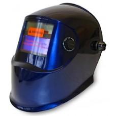 Маска сварщика GEOSTAR со авт.светоф. WH 510S, 9-13 DIN